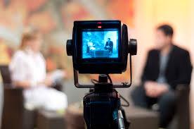 Livestream4