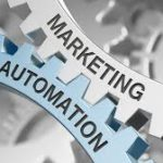 "Announcing a NEW Show! ""Marketing Automation Talk"""