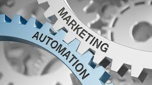 Marketing Automation Today3