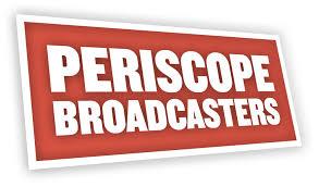 Periscope7