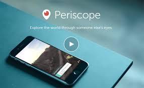 Periscope8