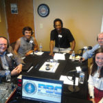 Buckhead Business Show – The Right Staff, Marketing and Soul