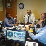 Georgia Business Radio – Leapfrog IT, Lung Force, Gurus and BNI