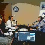 Capital Club Radio – Interviews FactorTrust Founder Greg Rable