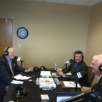 Buckhead Business Show – International Coaching, Investing and World Trade Center of Atlanta