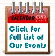 Event Calendar2