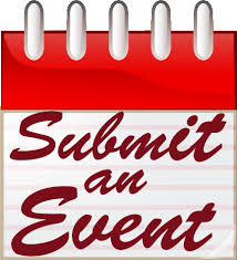 Events - Submit an Event