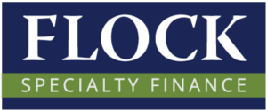 flock-specialty-finance-logo