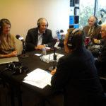 Capital Club Radio – Interviews Dr. Jennifer Priestley, KSU Professor of Statistics and Data Science