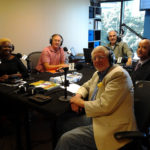 Buckhead Business Show – New Sports App, Luxury Real Estate and Foreclosure Expert