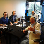 "Buckhead Business Show – Getting Your ""Money's Worth"" from Accounting and Retirement"
