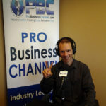 Buckhead Business Show – The Gift of Living Well