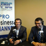 Georgia Business Radio – Working Capital Solutions