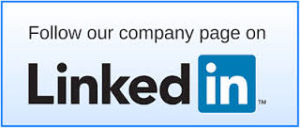 linkedin-follow-us2