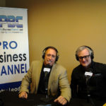 Buckhead Business Show – Mobile Tech Repair Franchise and Re-Structuring Business Specialist