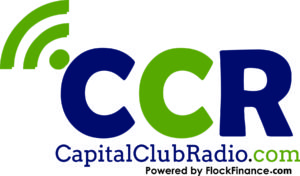 capital-club-radio-logo-jpeg