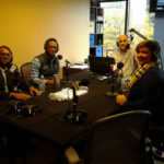 Buckhead Business Show – Microsoft, Digital Consulting and Healthcare Disruptor