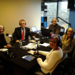 Franchise Business Radio – Tint World, Amorino Coffee, All About People, CFO Expert