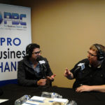 CoFounders Podcast – New ways to Grow Your Business, Rent Equipment and Play More!