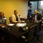 Buckhead Business Show – How Family Law Attorney Leverages Facebook