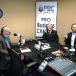 Buckhead Business Show – Social Selling, Lead Generation, Digital Advertising and Marketing
