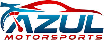 azul-motorsports-large