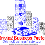 Driving Business Faster – Guest Information