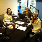 Franchise Business Radio – Zaxby's Atlanta and the Rally Foundation for Childhood Cancer Research