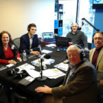 Buckhead Business Show – Leadership, Business Automation and How Money Works