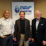 Buckhead Business Show – Lessons from a Polo Player and Wealth Manager