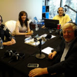 Buckhead Business Show – From Branding and Experience Design to Farmstar Living