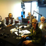 Buckhead Business Show – A Real Estate Investor, a Creative Connector and a Mentalist Walked into our Studio