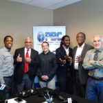 CoFounders Podcast – South Metro Development Outlook Conference, Social Entrepreneurship and Communication Platform