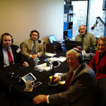 Buckhead Business Show – Georgia Hispanic Chamber of Commerce along with Financial and Performance Experts