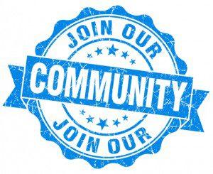 PBC Community
