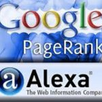 Pro Business Ranked Top 10% of 1.3 Billion Web Sites in the World!!*