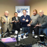 Buckhead Business Show – Best Kept Lyft Secrets, also Concept Inc. Pros in Training Tech Talent, and Peragrin Co-Founder