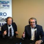 Capital Club Radio – Interview with Reid Simpson Corporate Turnaround Specialist