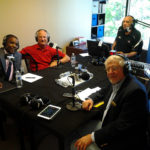 Buckhead Business Show – Roadblocks to Retirement and 100 Year Lifestyle