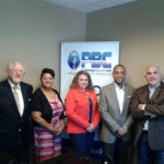 Buckhead Business Show – Liberty National Life Insurance and CPA Allies