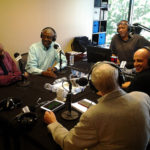 Buckhead Business Show – Digital Device Repair, Cash Blaster Game, Full Service Accounting and Bookkeeping