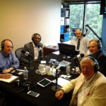 Buckhead Business Show – PostNet, Business Accelerators and Small Business Development Center at Georgia State University