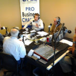 Buckhead Business Show – The Scorecard Solution, Success Institute and Goal Mettle Academy