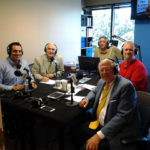 Buckhead Business Show – Corporate and Personal Wellness and Mastermind Dinners Atlanta