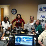 Franchise Business Radio – Any Lab Test Now, Triton Franchise Financing and Chicken Salad Chick