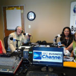Buckhead Business Show – Access to Capital for Entrepreneurs, Compassionate Capitalism and Local Community Publications