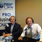 Capital Club Radio – Interview with John Bedard, Credit and Collection Industry Advisor