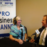 Capital Club Radio Interviews Jenny Pruitt of Atlanta Fine Homes Sotheby's International Realty