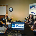 CarePatrol, Mindfulness in the Workplace and The Wig Doctor on The Buckhead Business Show
