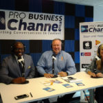Happy Tax Franchising Interview on Franchise Business Radio